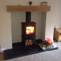 Stove Installation Glasgow Benefits
